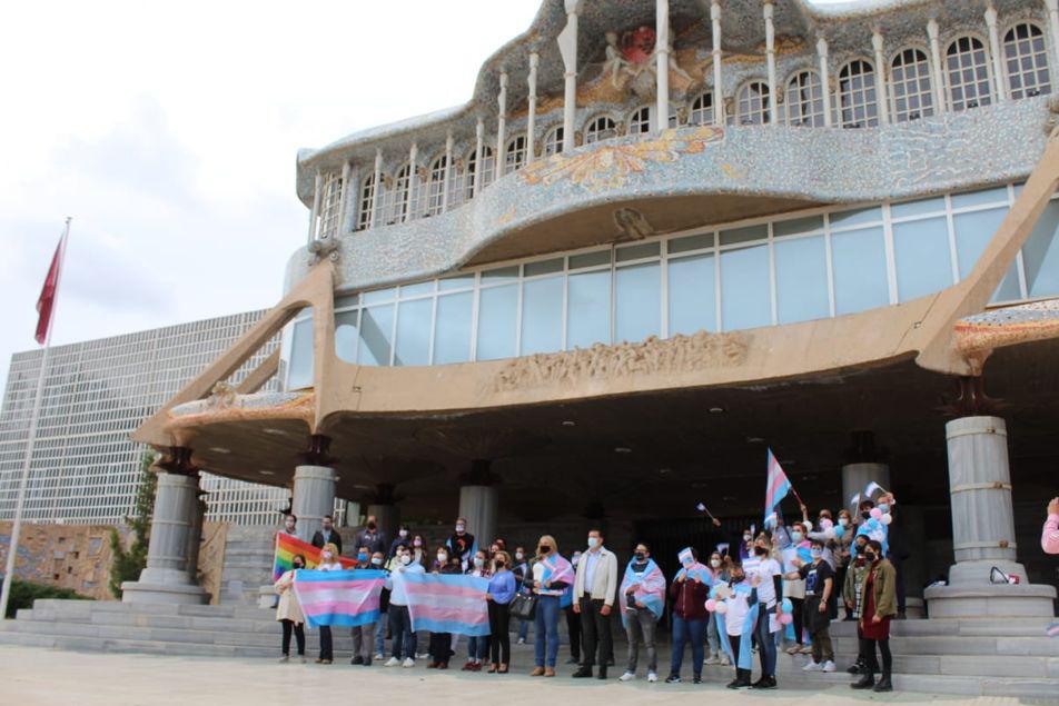Cartagena - 3 mayo