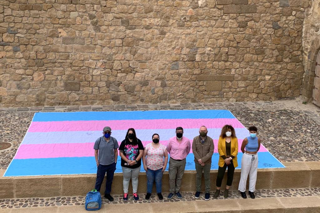 Melilla - 29 abril