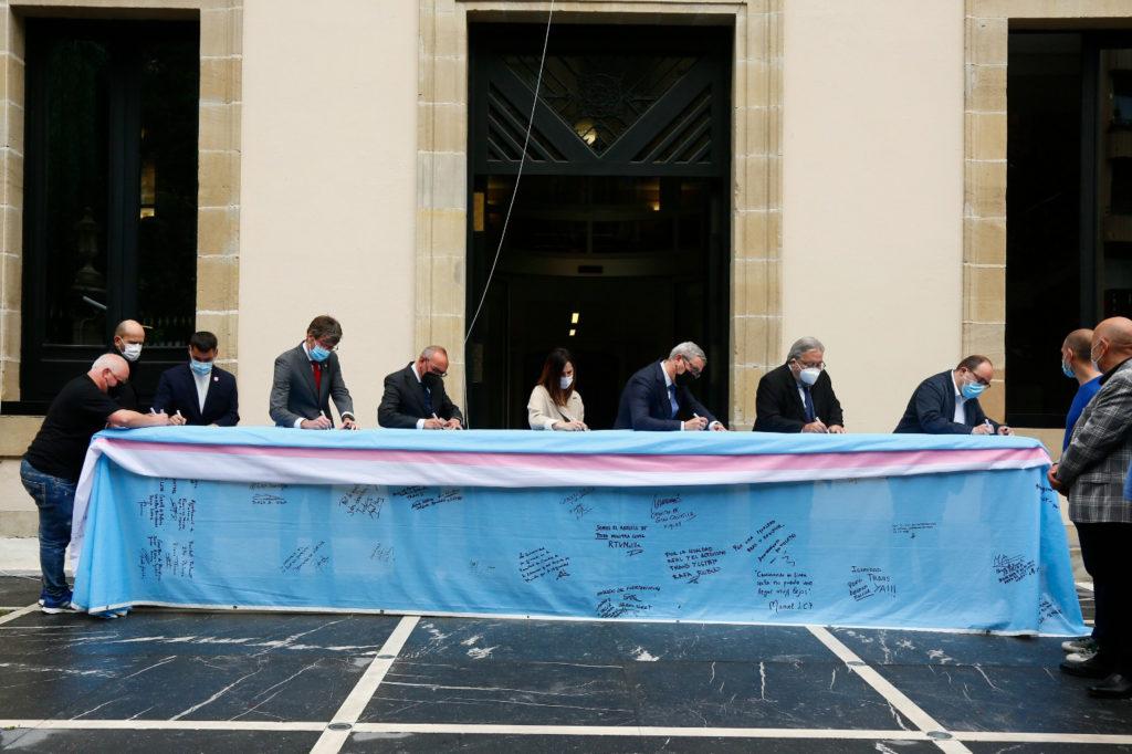 Vitoria-Gasteiz - 1 junio